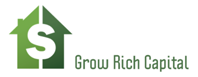 Grow Rich Capital